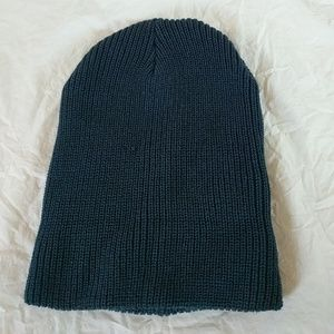 Nordstrom knit cap